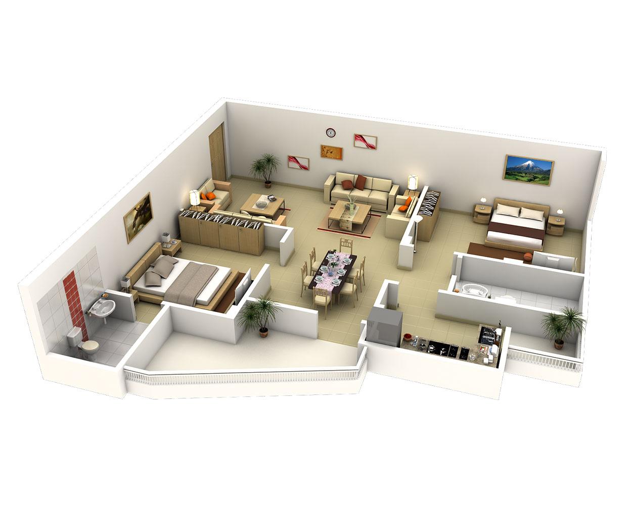 servicios en viviendas catalunya