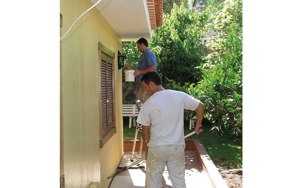 comunidades pintores en catalunya