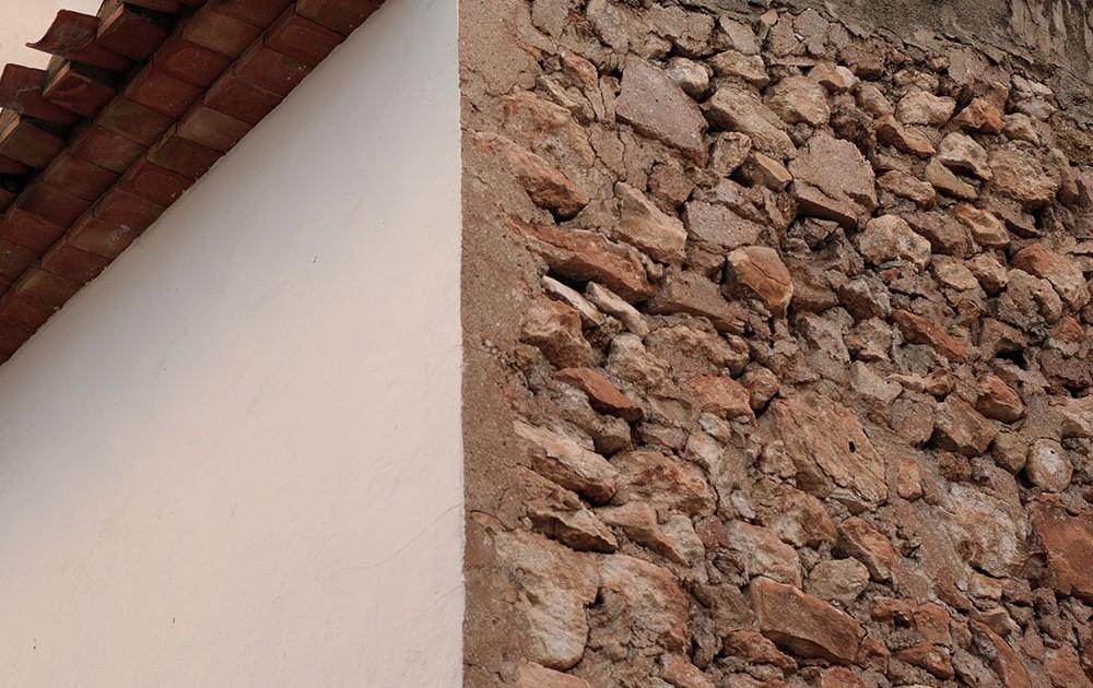 pintura en fachadas en catalunya