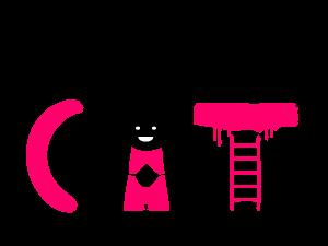 Pintorscat